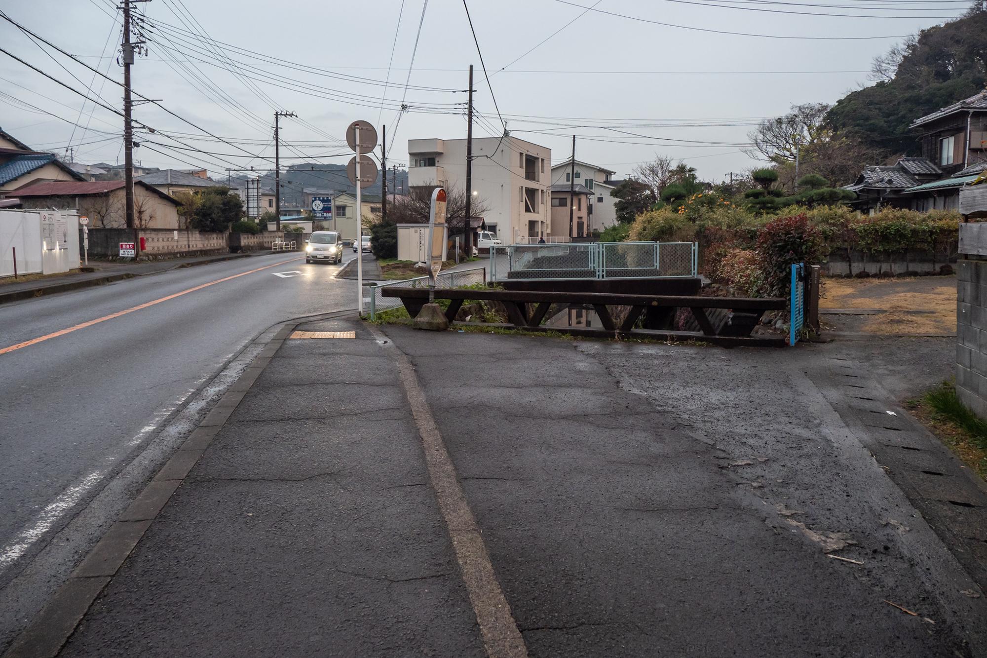 第6章|めざせ湘南江の島駅