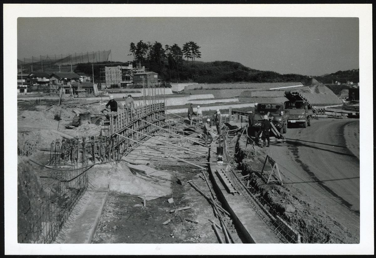 #38 難工事の連続だった西鎌倉-湘南江の島