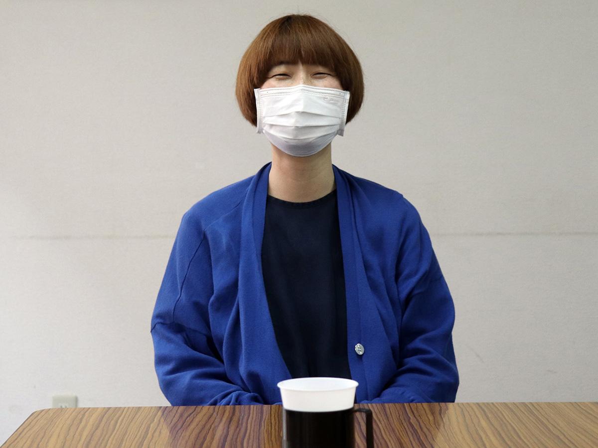 #03 広報