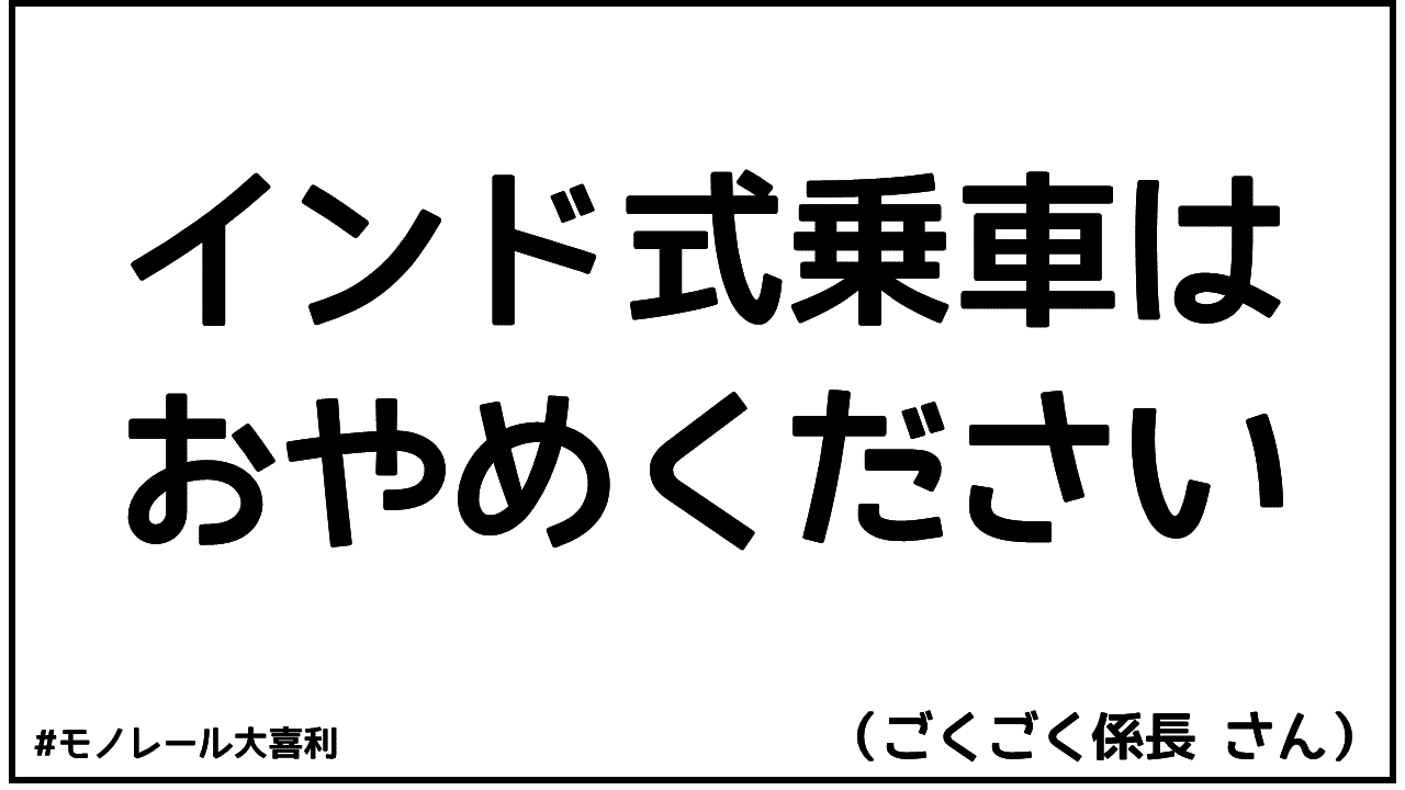 ogiri_answer_12_1.PNG